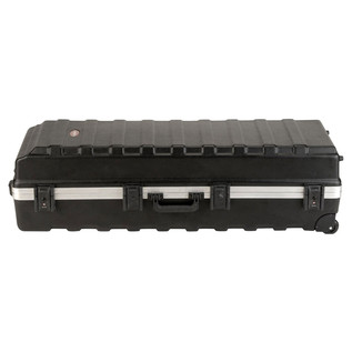 SKB ATA Large Stand Case with Straps - Side