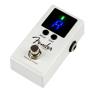 Fender FTN-1 Tuner UK 1