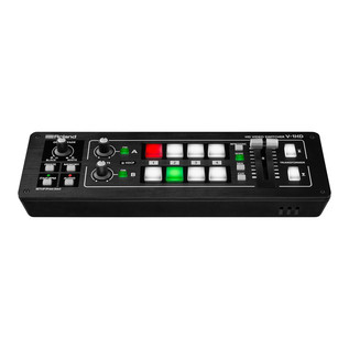 Roland V-1HD Portable Compact HD Video Switcher
