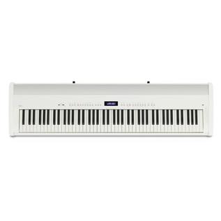Kawai ES8 Digital Piano Pack, White