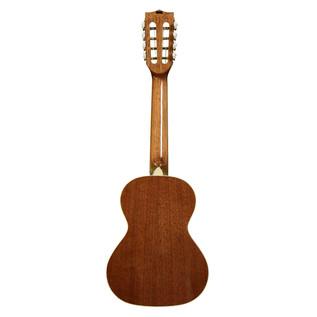 Kala KA-8 Acoustic