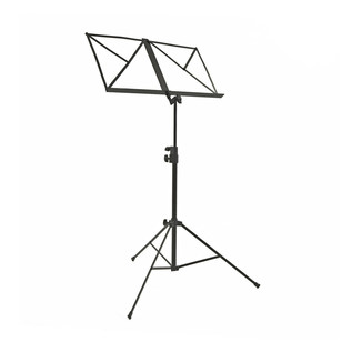 Gear4music music stand