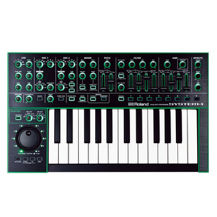 Roland AIRA SYSTEM-1