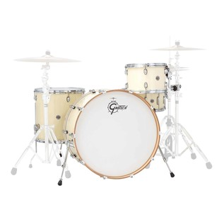 Gretsch Catalina Club 24
