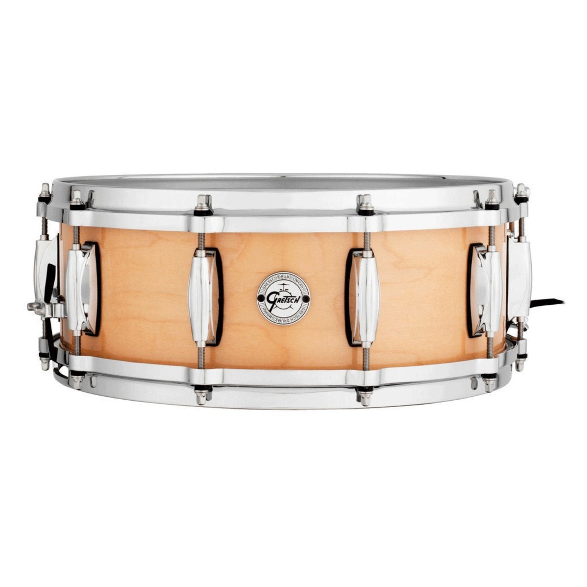 dating gretsch snare drums Shop for your next gretsch snare drum from our wide selection of in stock drums watch our hd video demos to help you narrow your.