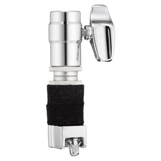 Pearl Triple Lock Hi Hat Clutch