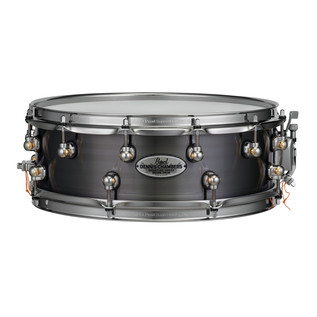 Dennis Chambers Snare Drum