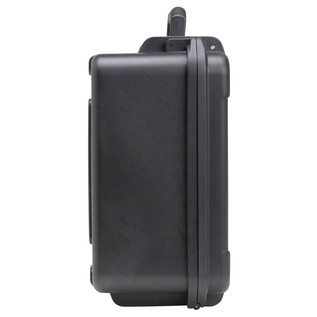 SKB iSeries 1813-7 Waterproof Case (With Cubed Foam) - Side