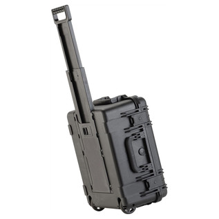 SKB iSeries 1914-8 Waterproof Case (With Cubed Foam) - Side Handle