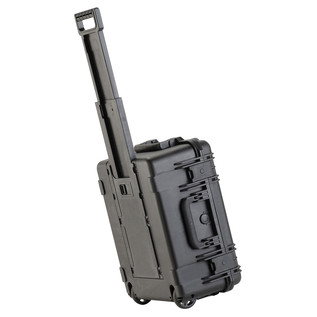 SKB iSeries 1914-8 Waterproof Case (With Dividers) - Side Handle