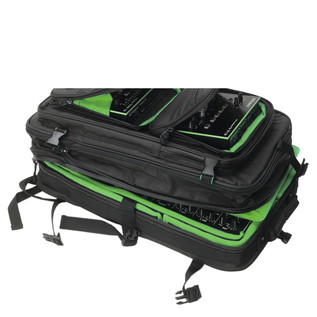 Roland Aira DJ and Controller Bag