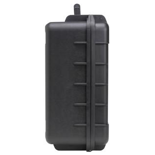 SKB iSeries 2015-7 Waterproof Case (With Cubed Foam) - Side