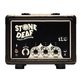 Stone Deaf FX SD08