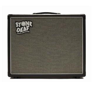 Stone Deaf FX 1 x 12