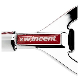 Wincent RockKey Tuning Key