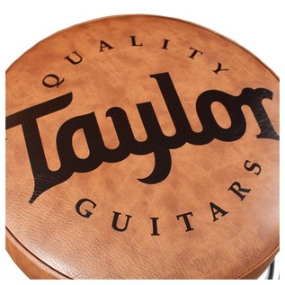 Taylor Guitars Bar Stool
