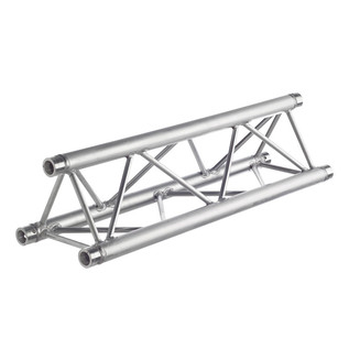 Prolyte X30D Triangle Truss 1m