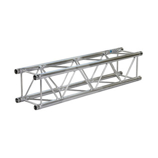 Prolyte X30V Square Truss 2m