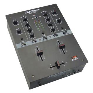 DJ Tech DIF-2S