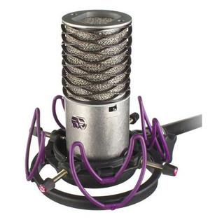 Aston Microphones Rycote Shockmount