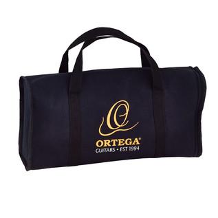 Ortega Pedal Bag