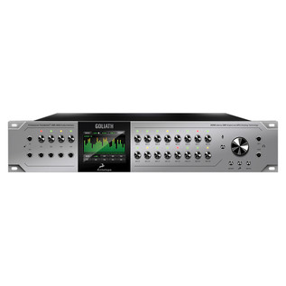 Antelope Audio Goliath Audio Interface