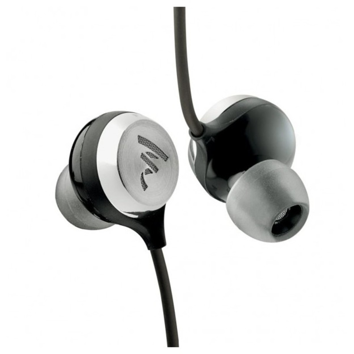 Image of Focal Sphear In-Ear Headphones