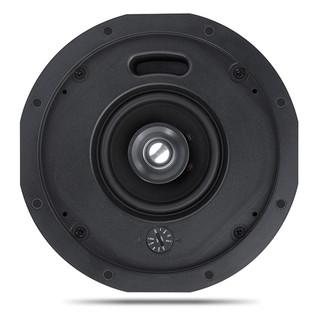 Denon DN-104S 4'' Commercial-Grade Ceiling Loudspeaker
