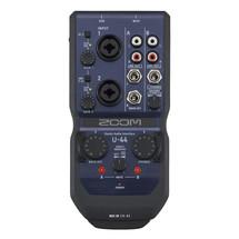 Fabulous Studio Equipment Recording Gear4Music Largest Home Design Picture Inspirations Pitcheantrous
