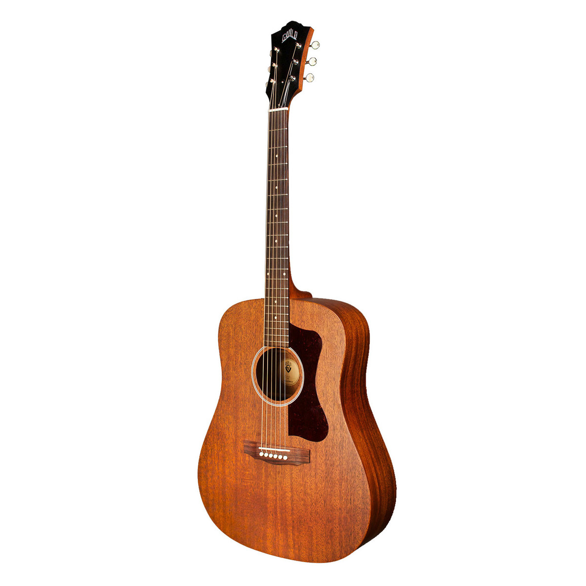 from Drake dating guild guitars