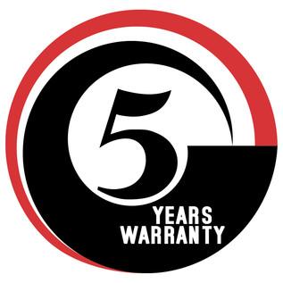 Kawai 5 Year Digital Piano Warranty