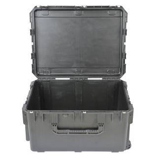 SKB iSeries 2922-16 Waterproof Case (Empty) - Front Open