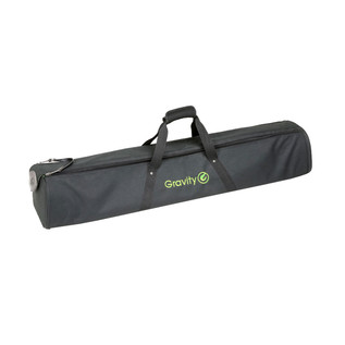 Gravity GSS5211BSET3 Bag