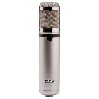 Miktek CV4 Large Diaphragm Tube Condenser Microphone