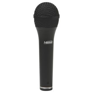 Miktek PM9 Handheld Dynamic Microphone