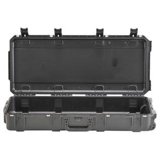 SKB iSeries 3614-6 Waterproof Utility Case (Empty) - Front Open