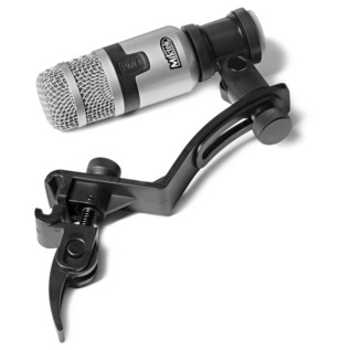Miktek PM10 Microphone