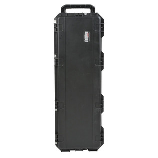 SKB iSeries 4213-12 Waterproof Case (Empty) - Vertical Closed
