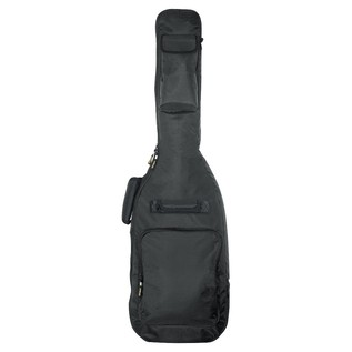 RockBag by Warwick Student Line Bass Guitar Gig Bag, Black