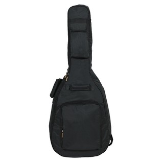 RockBag by Warwick Student Line Classical Guitar Gig Bag, Black
