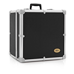 ABS 96B Accordion Case by Gear4music