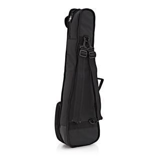 4/4 Violin Gig Bag by Gear4music
