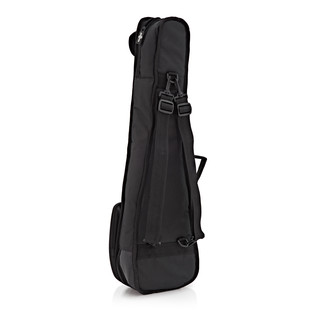 3/4 Violin Gig Bag by Gear4music
