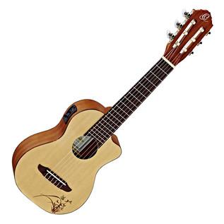 Ortega RGL5CE 6 String