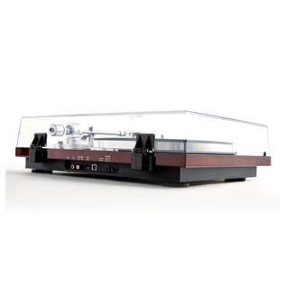 Akai BT-500 Belt Drive Turntable