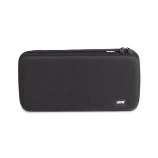 UDG Creator Pioneer RMX 500 Hardcase Black