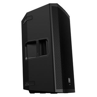 Electro-Voice ZLX 12P Side