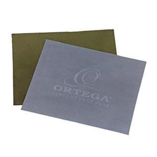 Ortega OPC-GR/LG