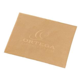 Ortega OPC-XXL