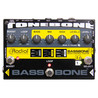 Radial Bassbone V2 Bass Preamp